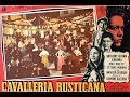 Cavalleria Rusticana Film Completo Full Movie Rare Italian Version By ...