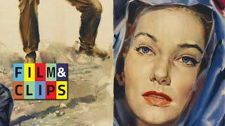 Cavalleria Rusticana    Film completo Full Movie rare italian version by Film&Clips thumbnail