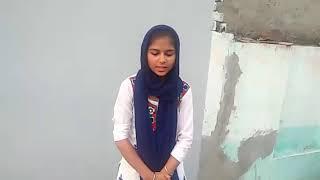 Mera  sai  deya  bakriya  sher  charda  dharmik  shabad