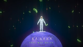 That was Quick - Karaka Visual