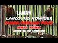 Rohyatnachannel Suarapikatprenjak Suara Pikat Prenjak Tanpa Zonk  Mp3 - Mp4 Download