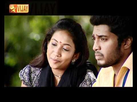 Kanaa Kaanum Kaalangal Kallooriyin Kadhai - Episode 038 | Part 03