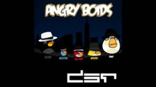 Maguta - Angry Birds (Original Mix)