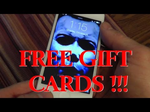 How to Unlock Samsung Captivate Glide SGH-i927 Unlock Code At&t Rogers from YouTube · Duration:  2 minutes 26 seconds