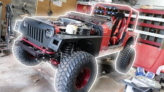 the-truth-about-the-jeep-build