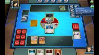 PTCGO Donphan Groudon Deck Analysis and Battle (Post LTC Ban)