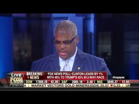 Shalabh Kumar Interview with Charles Payne - FOX Business