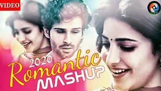 Romantic Mashup 2020   Sinhala Romantic Mashup Songs   New Sinhala Dj Remix Nonstop 2020   Hit Song