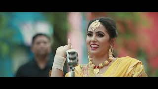 Video Haan Karti : (full Video ) Preet Tiwari  !! Vinay Kamal !!Trending Tune !! Latest Punjabi Song 2018 download MP3, 3GP, MP4, WEBM, AVI, FLV Agustus 2018