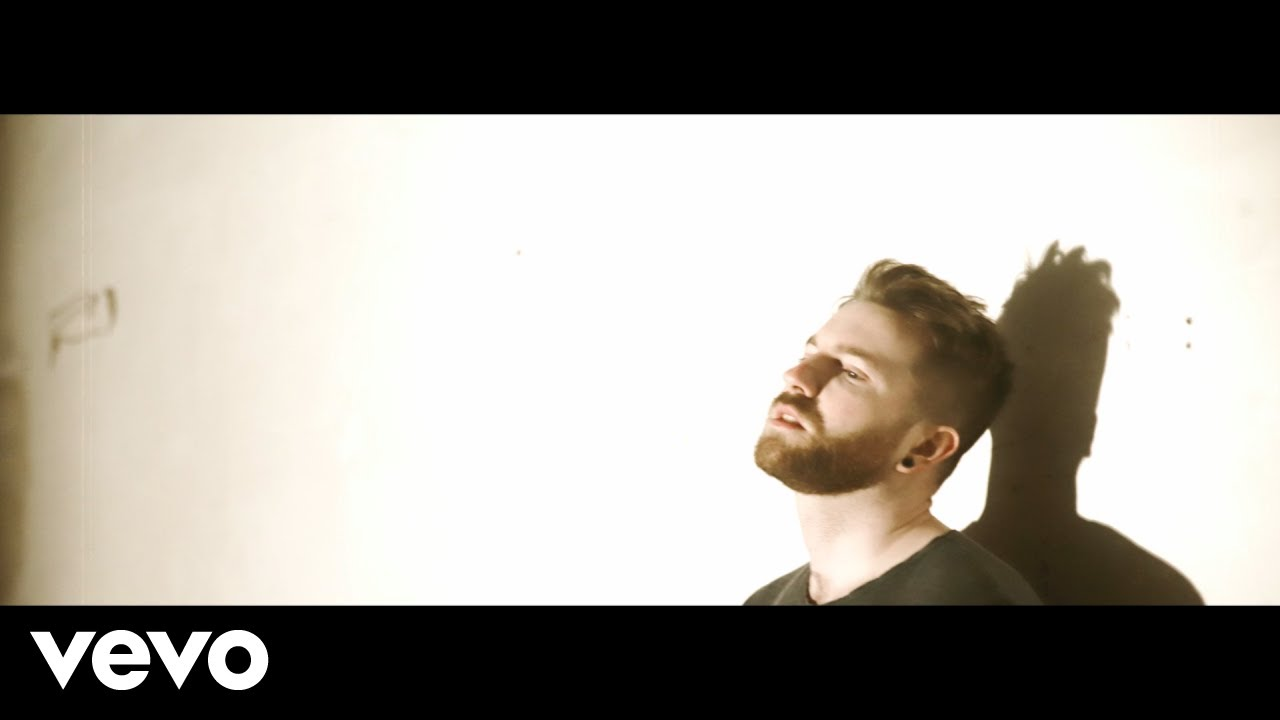 #17 | SECRET | Music Video