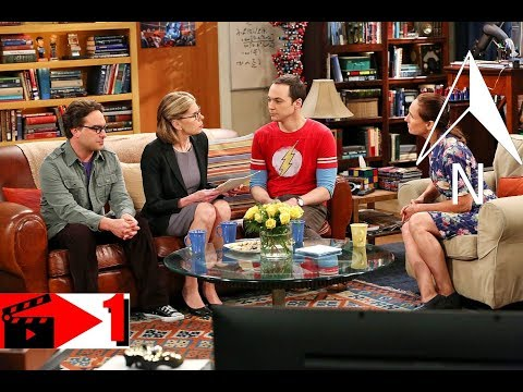 the-big-bang-theory---mom-vs-mom-(season-08-episode-23)-#1