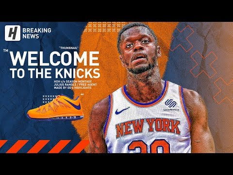 breaking:-julius-randle-signs-with-new-york-knicks!-best-highlights-from-2018-19-nba-season!