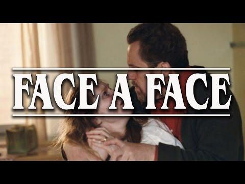 Trailer: Face a Face