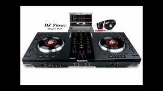 DJ Yasser - Sweet Kizomba & Zouk Love - Juillet 2011