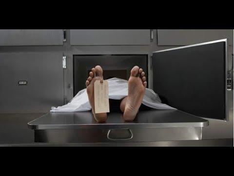 Tutorial on Embalming