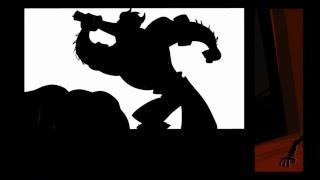 Penny Arcade Adventures: On the Rain-Slick Precipice of Darkness 1 [Longplay]