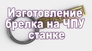 полный привод трофи мурманск владивосток 2 видео