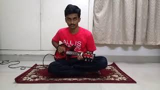 Maryan Innum Konjam Naeram - Mandolin Cover.mp3