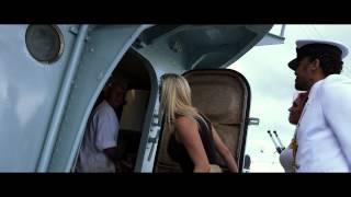 One Moment - Szmaragdowe oczy - Official Video 2014!
