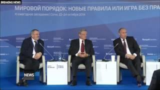 Убойное видео интервью Путина В.В. (... Крым... как это было ...)(Этот ролик обработан в Видеоредакторе YouTube (https://www.youtube.com/editor), 2015-11-09T14:56:45.000Z)