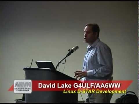 ARVN: 2010 Dayton D-STAR Friday Afternoon Forum.wmv