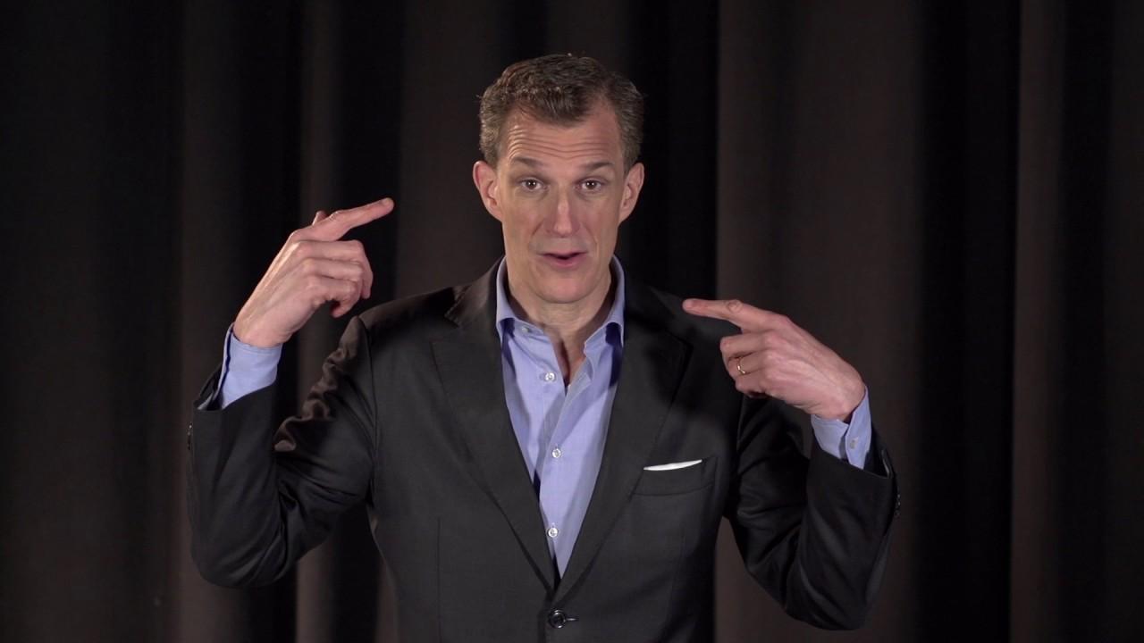 When Your Dutch-American Kid Yells 'Zwarte Piet' at Black People - Greg Shapiro