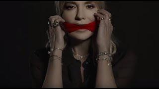 Смотреть клип Dara Rolins - Od Zajtra