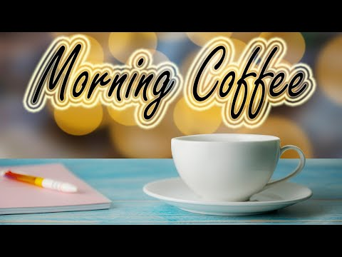Winter Morning JAZZ - Holiday Coffee JAZZ Music for Cozy Atmosphere