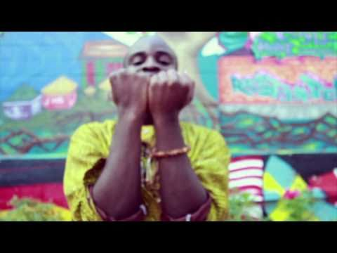 M.anifest - Coming to America (Official Video)