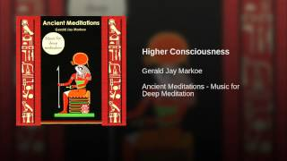 Higher Consciousness Thumbnail