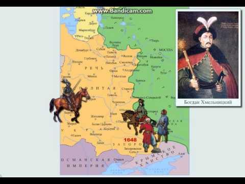 История России: учебник для вузов. . Орлов,
