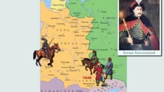 Внешняя политика России в XVII веке(, 2013-02-25T10:56:40.000Z)