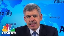 El-Erian: To Sustain Market Move We Need Tax Details And Implementation | CNBC