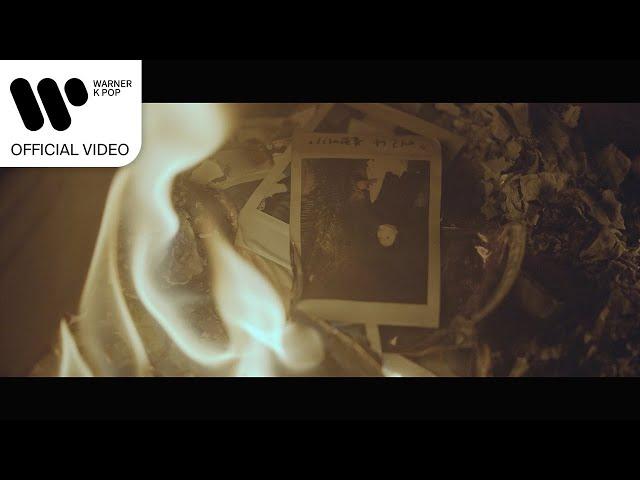 김재환 (Kim Jae Hwan) - 새까맣게 Burned All Black [Music Video]