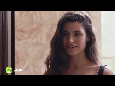 #الوشم | أولجا تفتح صفحة جديدة مع مع آنا وتبارك عودتها لأليكس..