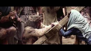 Jesus Christ: The Great Sacrifice music video