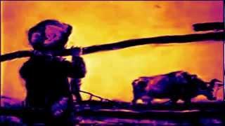 Steven Wilson - Deform To Form A Star