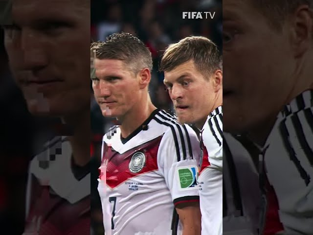 😅 Imagine if Germany had scored here | #Shorts