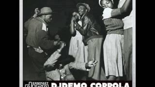 DjDemo Coppola - Trompeta Zulu