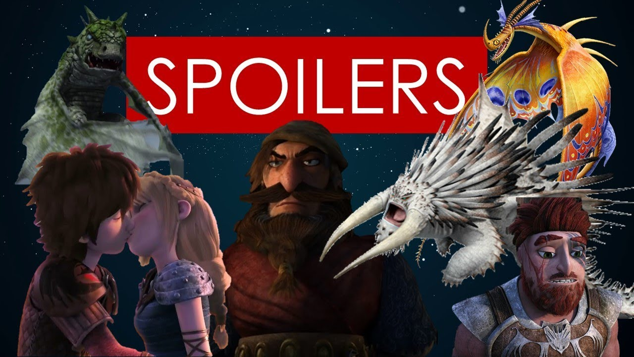 Spoilers season 5 race to the edge review new villains new dragons spoilers season 5 race to the edge review new villains new dragons ccuart Choice Image