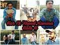 Har ek friend kamina hota h || darubaaz aur chora 420 || the funky comedy ||