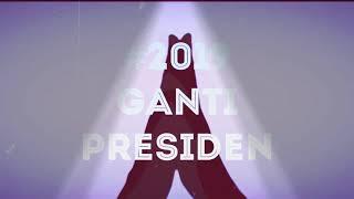 Video Lagu 2019 Ganti Presiden #2019GantiPresiden download MP3, 3GP, MP4, WEBM, AVI, FLV Juli 2018
