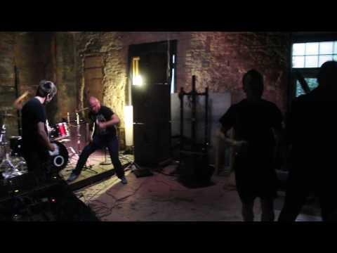 Skruta 2 Live@Kontrapunkt (21.05.16)