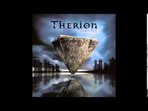 Therion - (Lemuria, 2004) - Quetzalcoatl