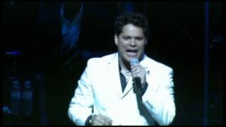 """REY RUIZ, """"LUNA NEGRA"""", (15 AÑOS DVD)"""