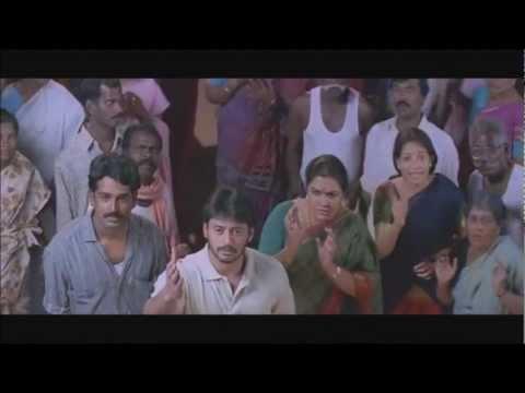 Kamban Kalai Selvi Dialogues - Tamil Movie