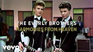 The Everly Brothers - Harmonies From Heaven Trailer