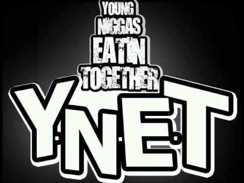 YNET JACK VILLE(Rack City Beat).wmv
