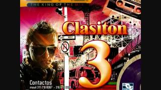 DJ FILI - CLASITON 3