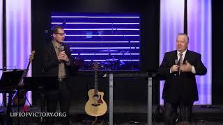 Андрей Рыбаков - Иисус Христос вчера, сегодня, вовеки Тот же